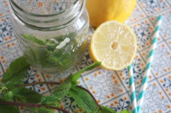 limonade-libanaise