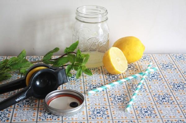 limonade-libanaise-7