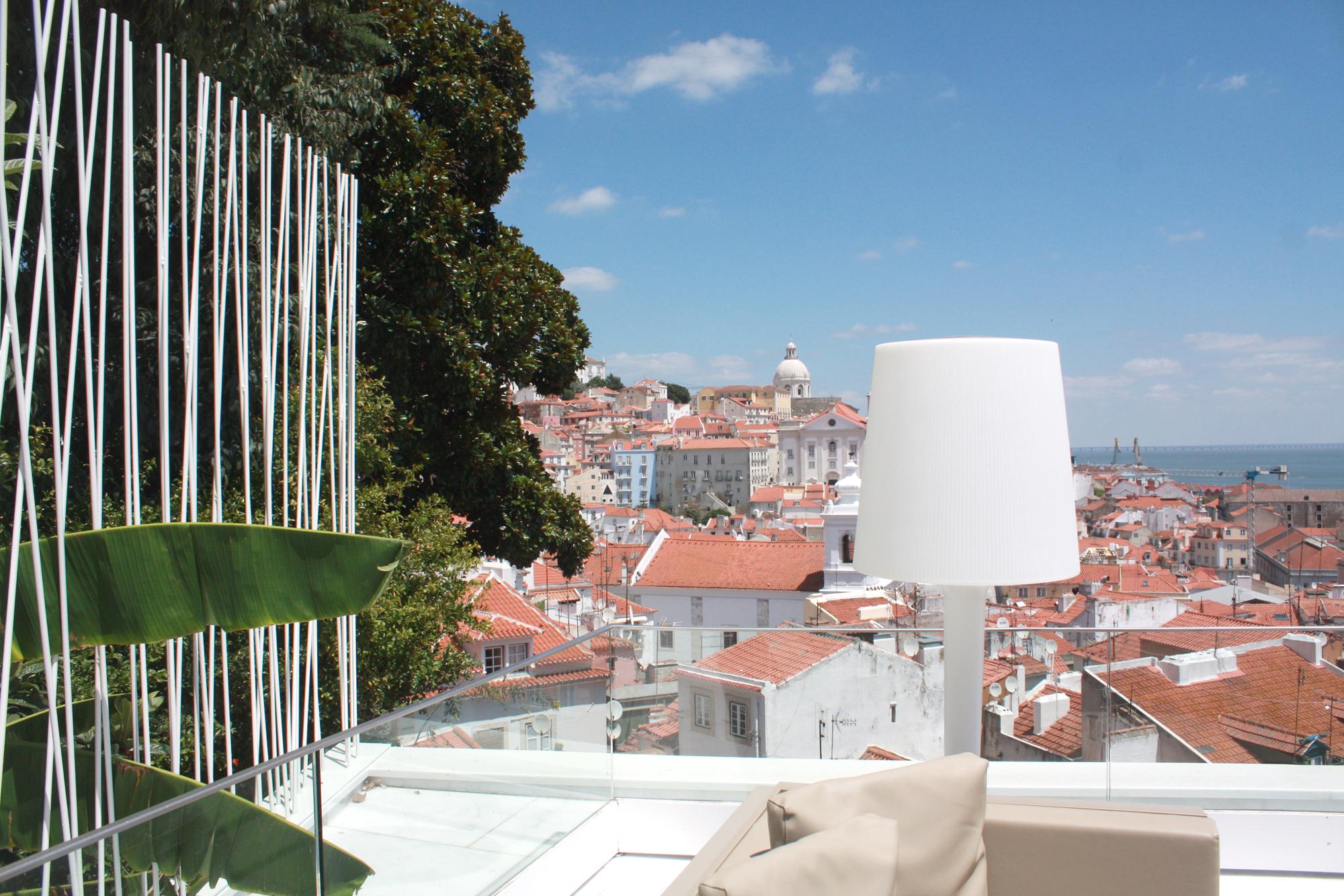 Lisbonne O 249 Dormir Deedee
