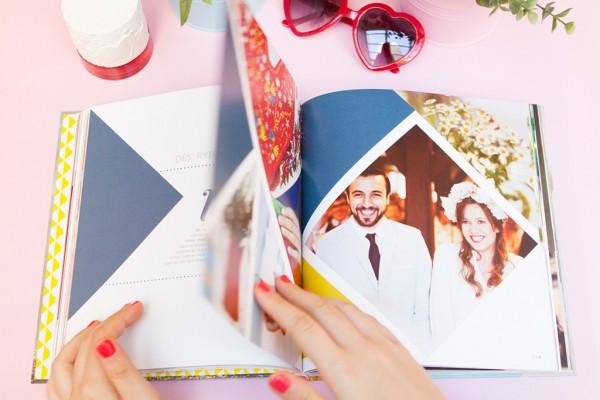 Dis-moi-oui-livre-mariage-eyrolles-006