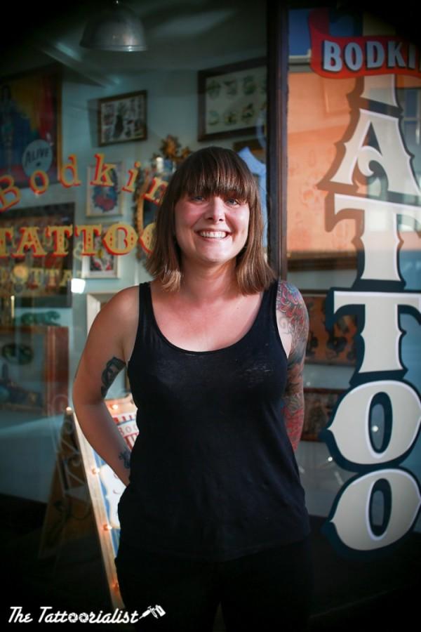 Dominique-Bodkin-Tattoo-Montreal-©TheTattoorialist-700x1050