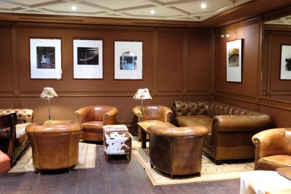 Etangs-Corot---Hotel-1