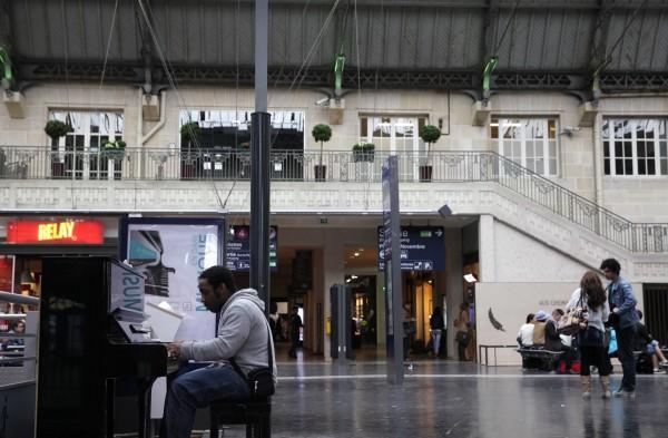 Paris_Gare_de_l'Est