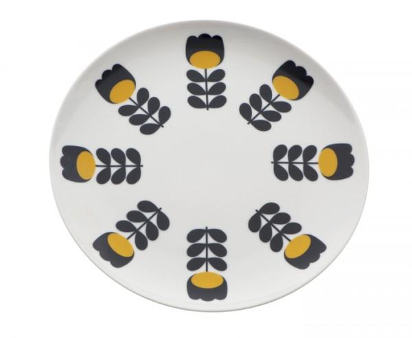 assiette-c3a1-dessert-imprimc2ae2-5e