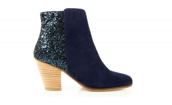 boots-bleu-marine-l-elue