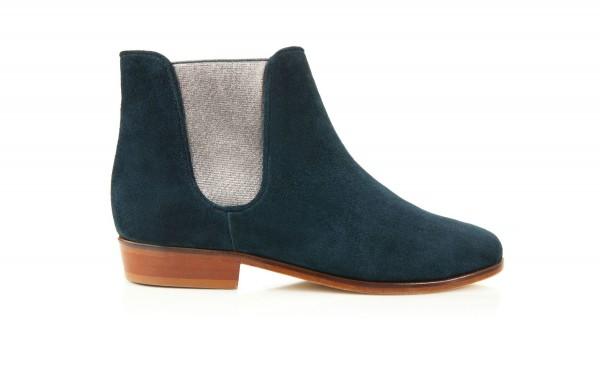 boots-la-londonienne-bleu-prusse-mercure