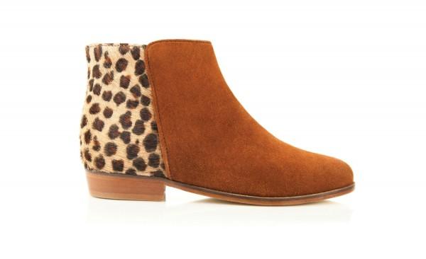 boots-la-sauvageonne-fauve-leopard