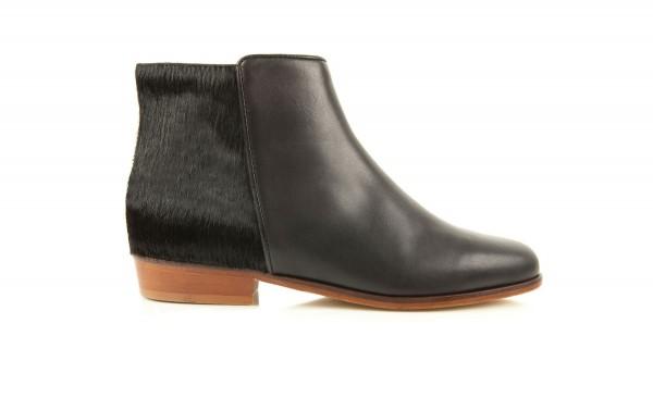 boots-la-sauvageonne-noir-poulain