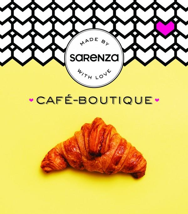 cafe-boutique