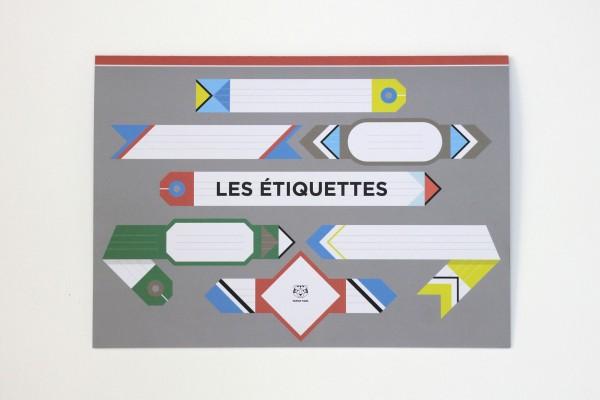 etiquette-pack