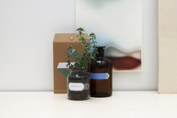 etiquettes-infusion