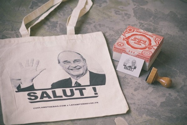 la-tamponneuse-x-cool-and-the-bag-chirac-sac-tampon-0553090001382523910_1024x1024