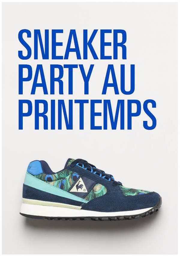 sneaker-library-printemps