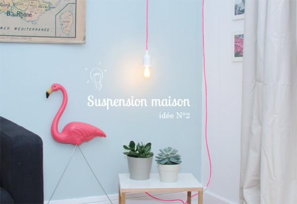 suspension-fluo-copie