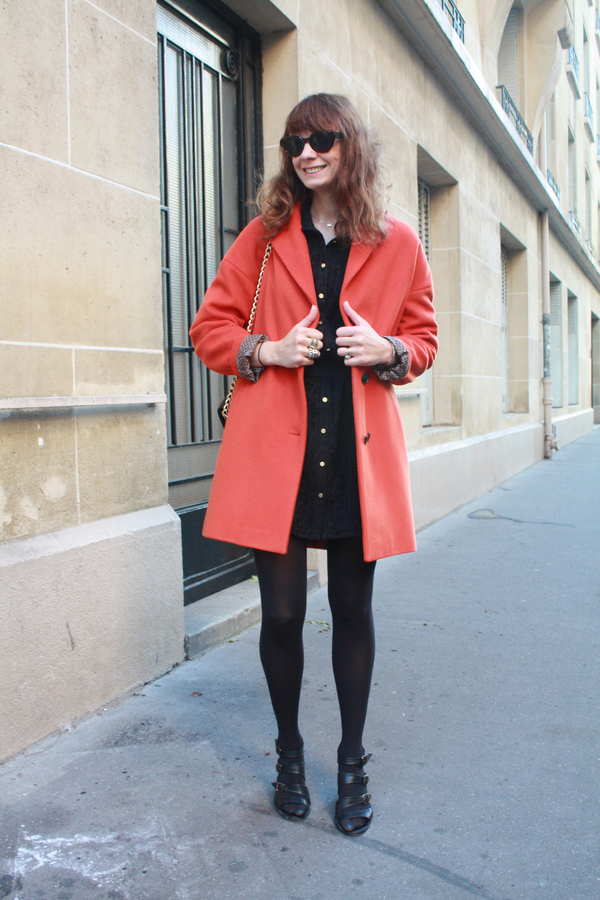 Manteau-trench-and-coat-2