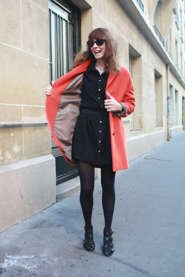 Manteau-trench-and-coat-3