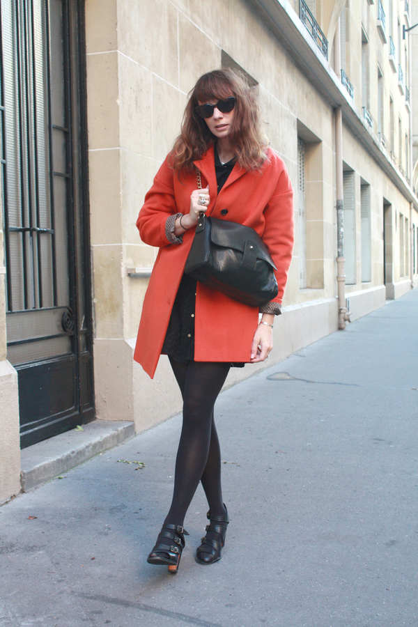Manteau-trench-and-coat-4