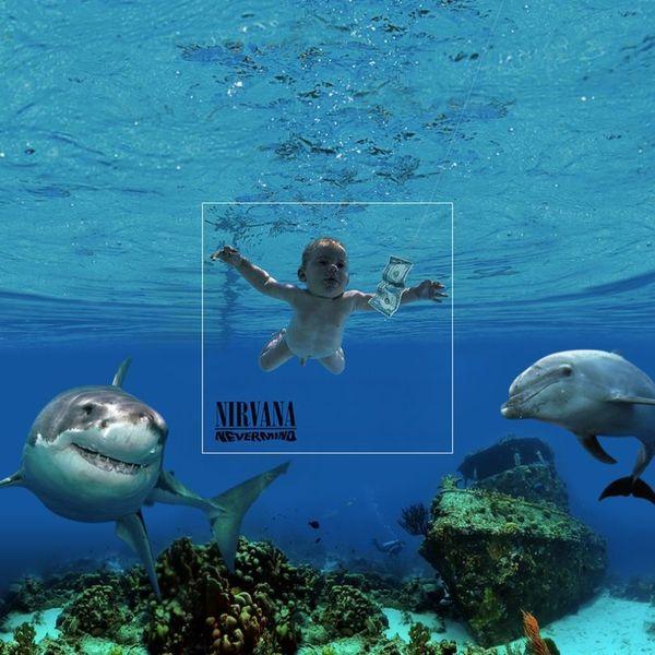 Nirvana-Nevermind-810x810