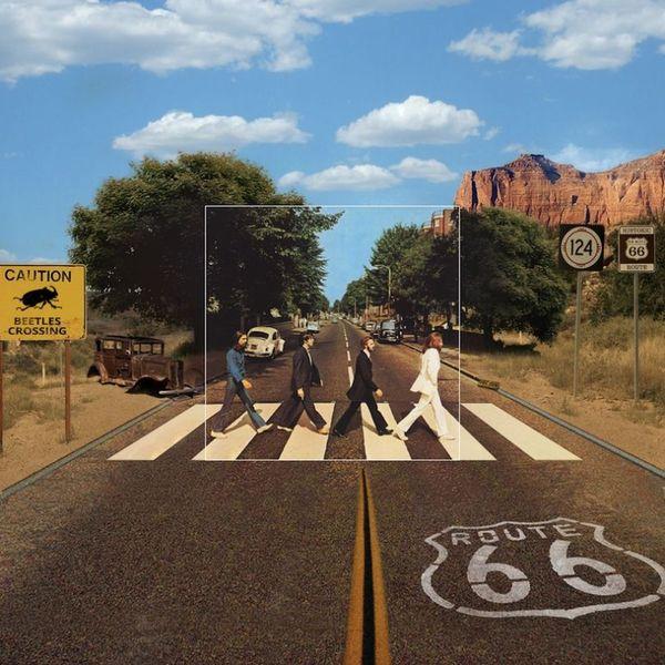 The-Beatles-Abbey-road-810x810