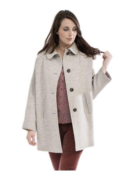 manteau-femme-boami8-tt