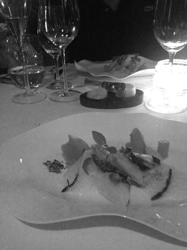 restaurant-Pur-hyatt-1