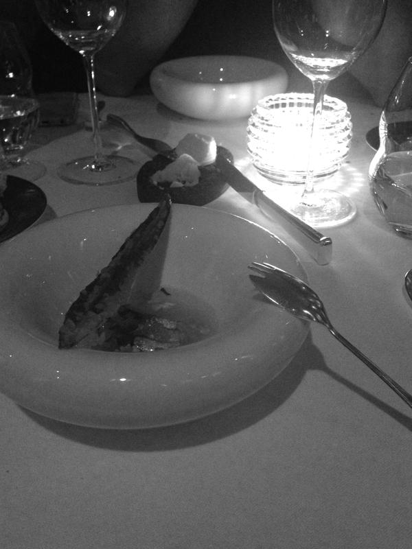 restaurant-Pur-hyatt