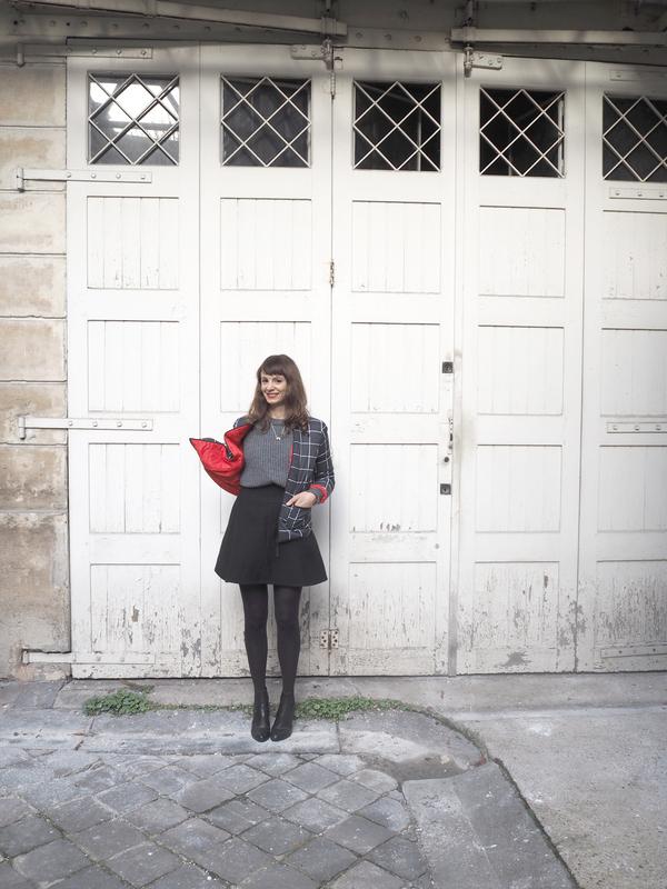 Mademoiselle-Plume-4