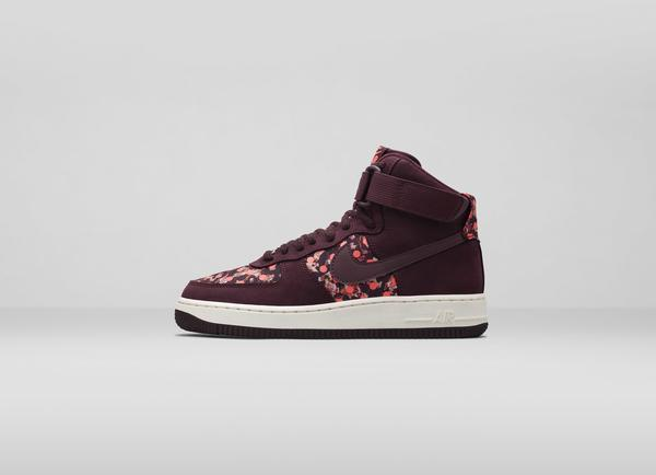 Nike_x_Liberty_Air_Force_1_Burgandy_native_600