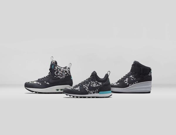 Nike_x_Liberty_Blue_Pack_native_600