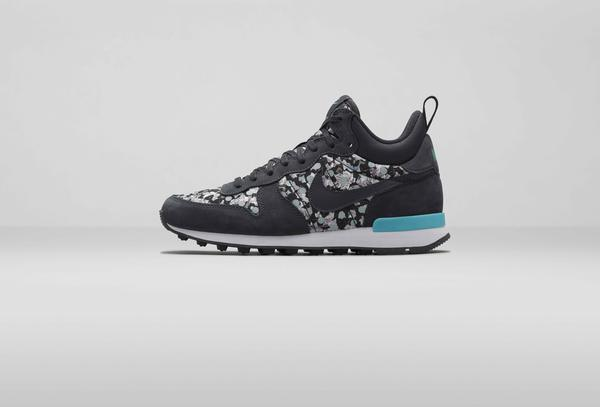 Nike_x_Liberty_Internationalist_Mid_Dark_Ash_native_600