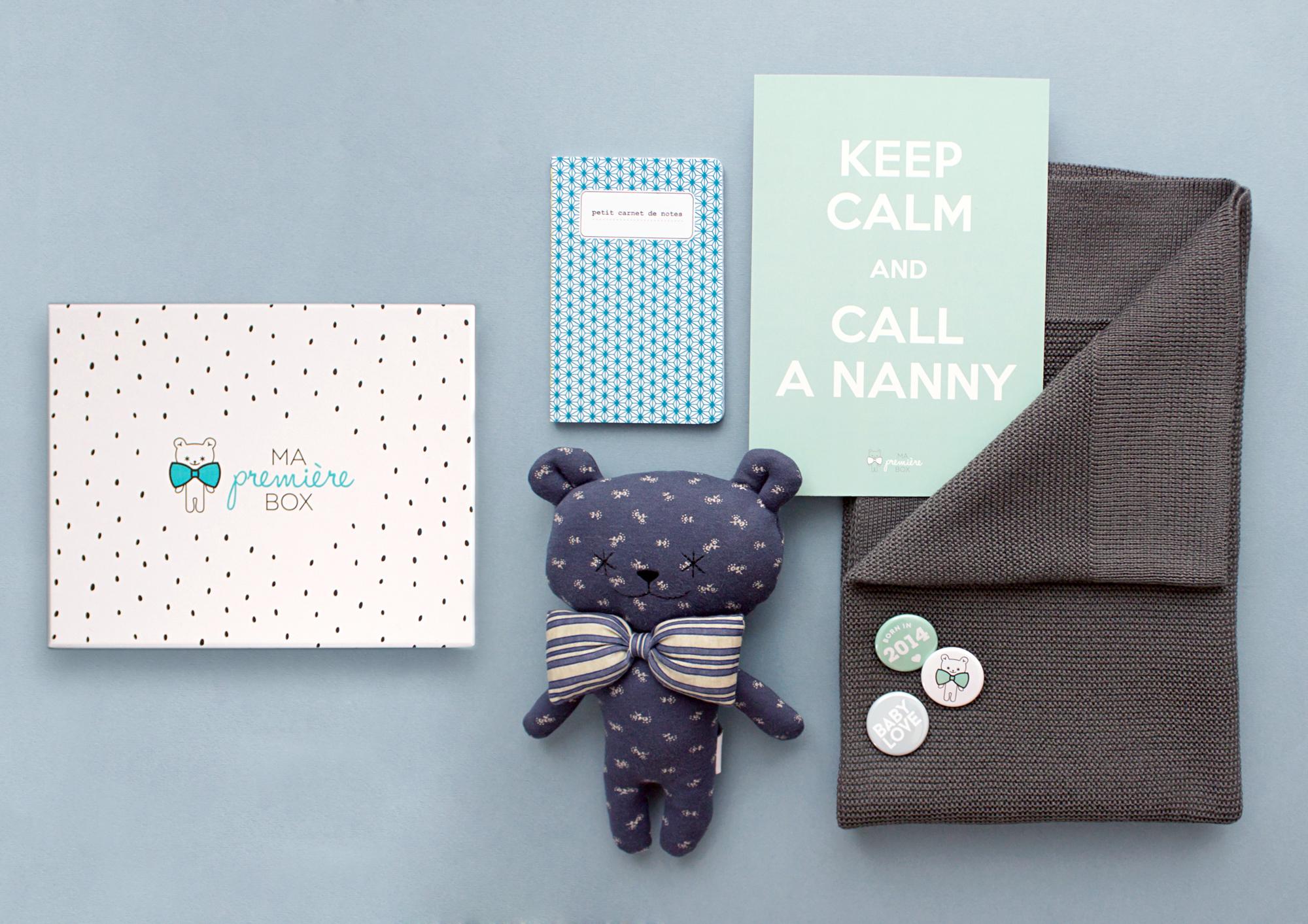 les cadeaux de naissance que j aime offrir deedee. Black Bedroom Furniture Sets. Home Design Ideas
