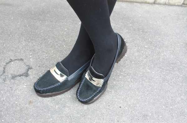 chaussures-deedee-atelier-maurice