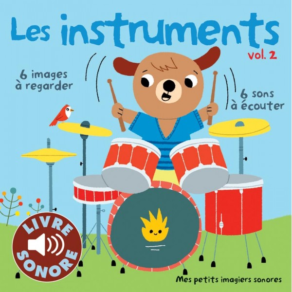 imagier-sonore-gallimard-jeunesse-les-instruments-vol-2