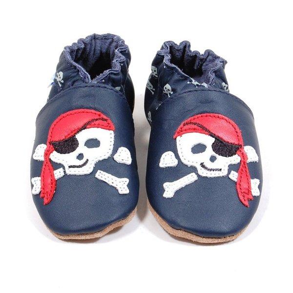 robeez-pirate-bleu-marine-en-cuir