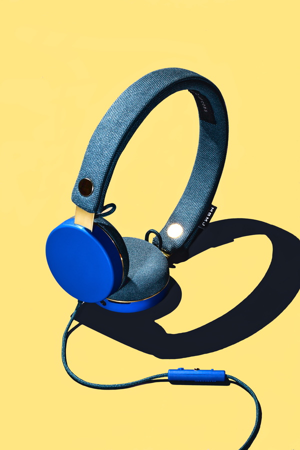 urbanears-marc-by-marc-jacobs-1