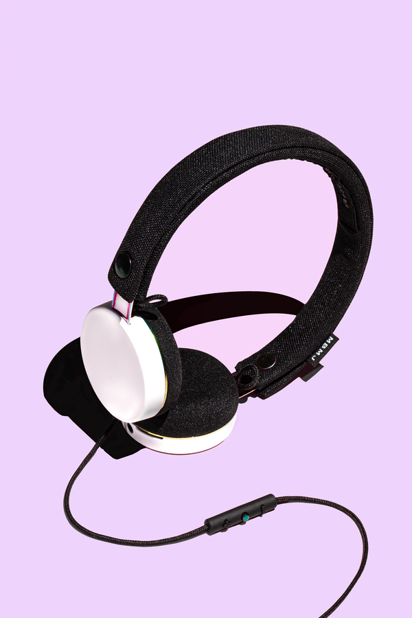 urbanears-marc-by-marc-jacobs-2