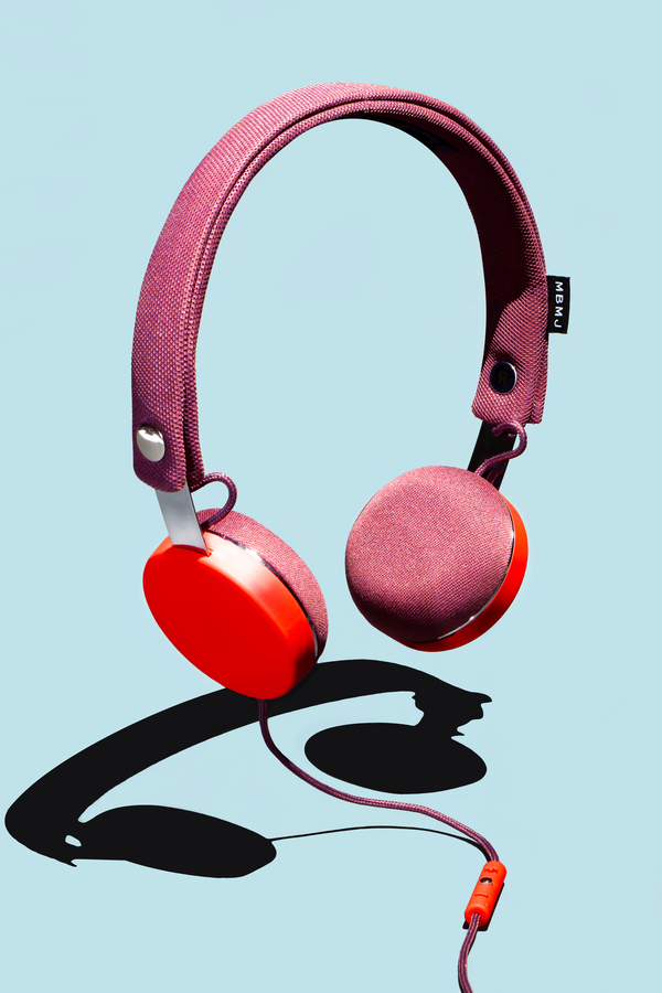 urbanears-marc-by-marc-jacobs