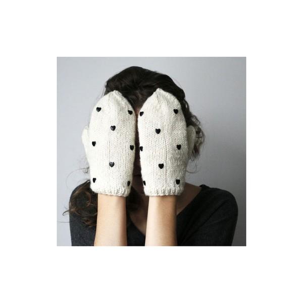 mouffle-coeur