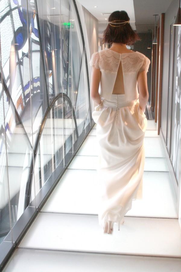 Elisa-Hameau-mariage-10