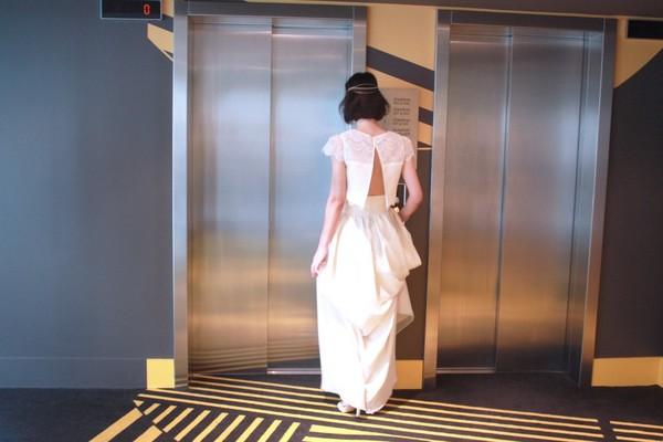 Elisa-Hameau-mariage-4