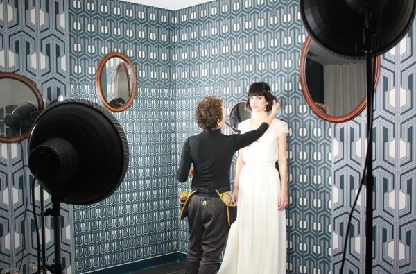 Elisa-Hameau-mariage-5