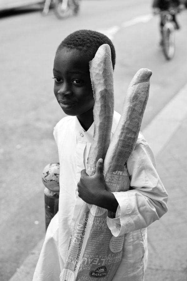 Enfant-black-au-pain-720x1080