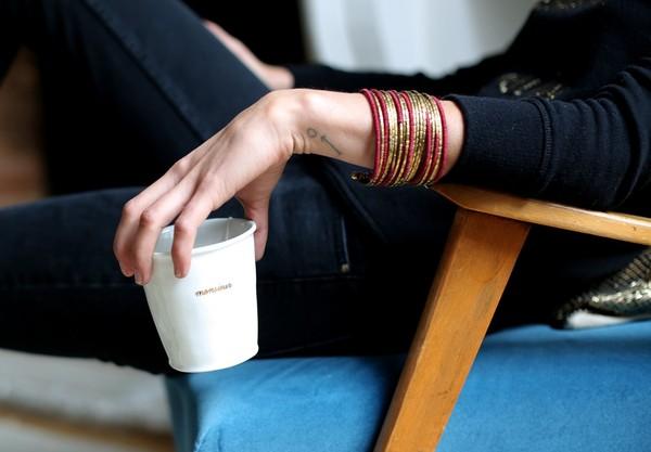 bracelet-paloma-sezane-1