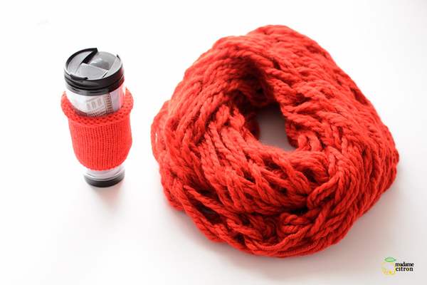 tricot-bras-7