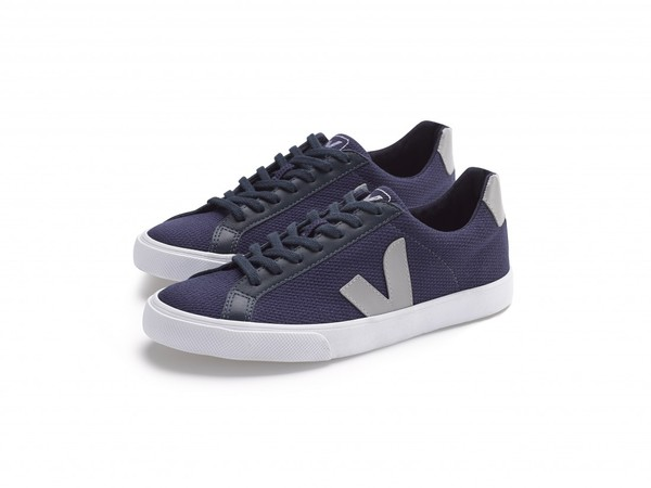 10019702-sneakers-esplar-b-mesh-de-veja