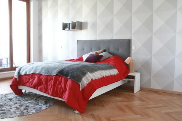 BO-concept-chambre-3