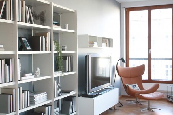BO-concept-salon-3