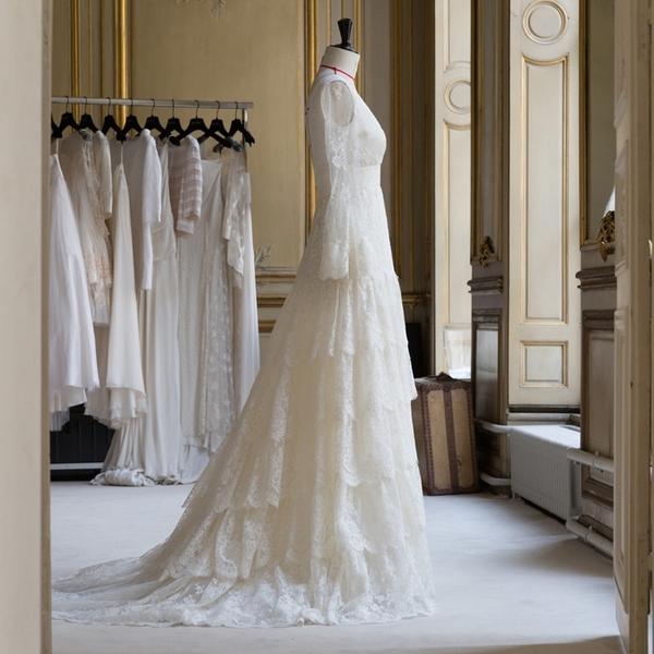 Robe-de-mariee-Delphine-Manivet-x-Guerlain2