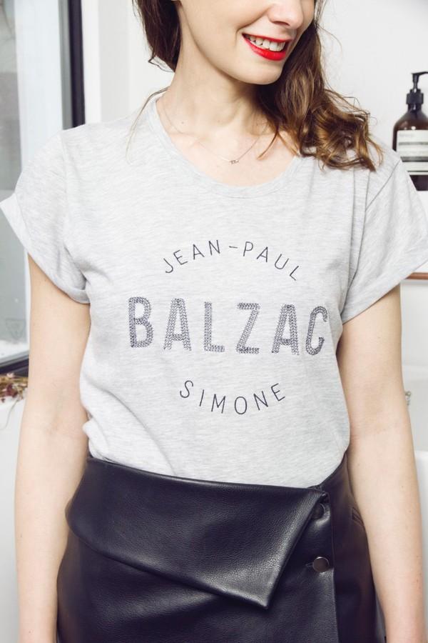balzac-paris-deedee