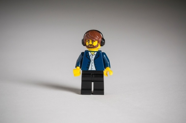 lego hipster 2